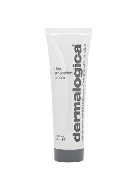 Dermalogica Skin Smooting Cream 50Ml. Renksiz